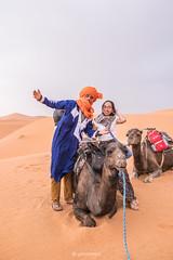 Morocco.086
