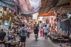 Morocco.044
