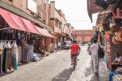 Morocco.039