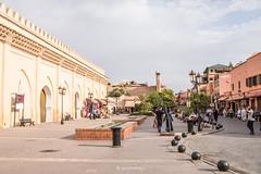 Morocco.035