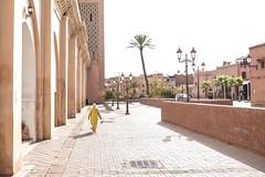 Morocco.034