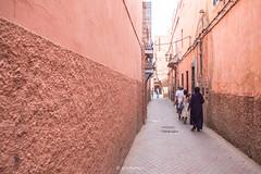 Morocco.032