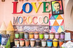 Morocco.018