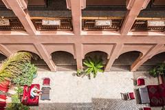 Morocco.016