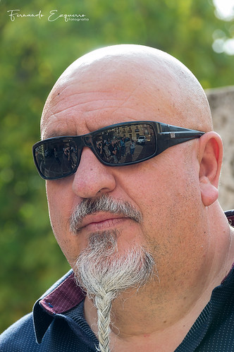 Miguelón Sanz