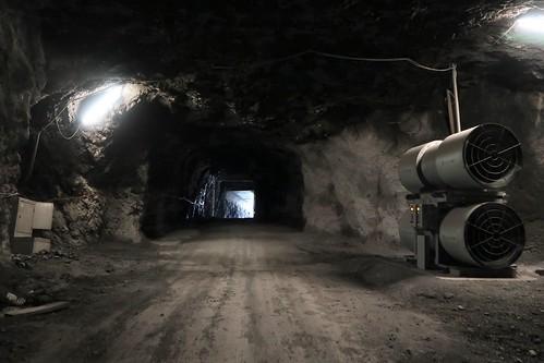 Schollberg Quarry