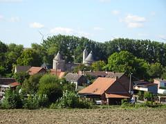Château d'Olhain (Zoom) -PA00108454  (1)