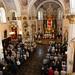 2019.09.22 – Diecezjalna Pielgrzymka Nauczycieli, Wychowawców i Katechetów