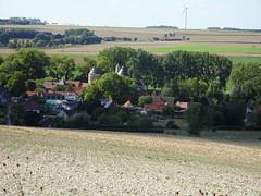 Château d'Olhain (Zoom) -PA00108454 (5)