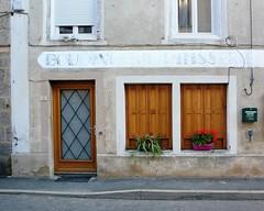 St-Barthélémy-Lestra (Loire) - Photo of Grézieu-le-Marché