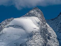 Wildkarspitze - Salzburg - AT