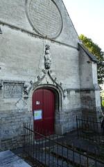Église Saint-Jean-Baptiste (Houdain)