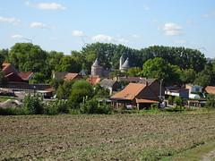 Château d'Olhain (Zoom) -PA00108454  (2)