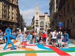 La Mercè 19 - Barcelona