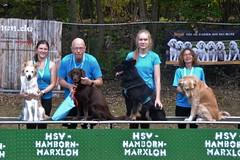 THS Turnier Hamborn-Marxloh