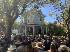 San Rafael Porchfest 2019