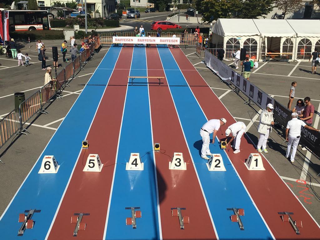 2019 0921 CH Sprintfinal