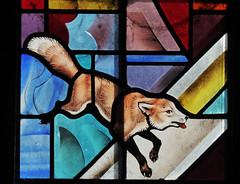 Foxton - St Andrew