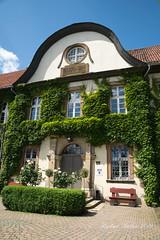 DSC02440.jpeg -  Kloster Wöltingerode