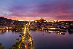 Praha / Česká republika