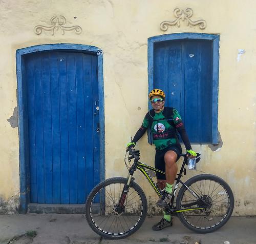 São José das Itapororocas #bike #euvoudebike #aventura #mountainbiker  #mountainbike #bicicleta #mtblife #mtbbrasil #mountainbiking #clicknabike #gtloboguará #mtb #mtbfeira  #trial #temlobonatrilha
