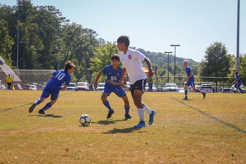 9.22.2019_Thunder_Soccer_Homewood.14