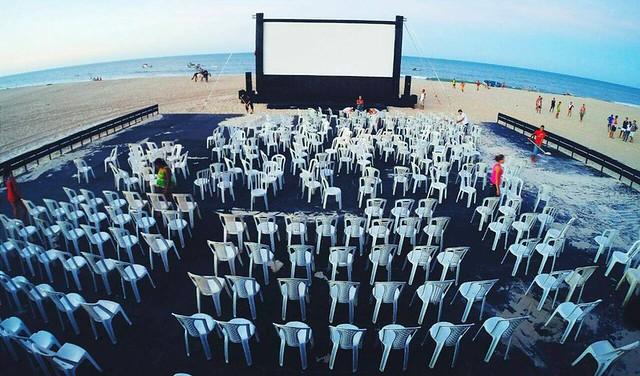 Resultado de imagem para festival cinema gostoso