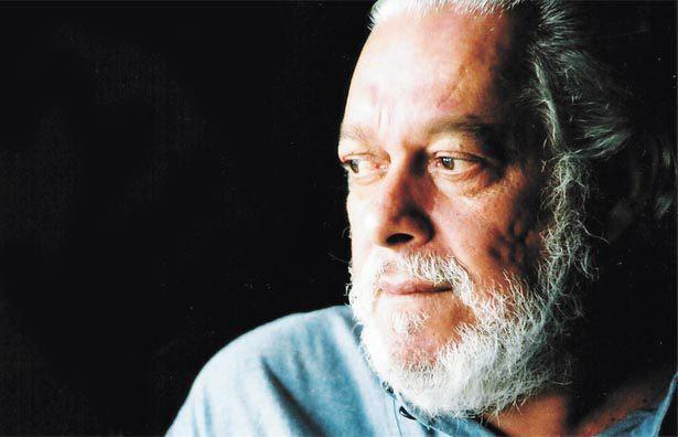 Paulo César Francisco Pinheiro é um compositor e poeta brasileiro - Créditos: Divulgação