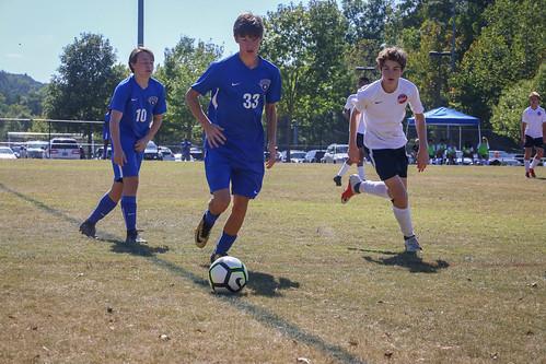 9.22.2019_Thunder_Soccer_Homewood.09