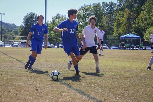 9.22.2019_Thunder_Soccer_Homewood.08