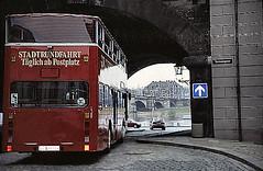 Dresden (21) Augustusbrücke