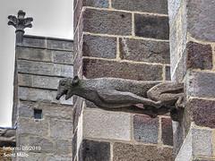Francia 20190825 096 Saint Malo