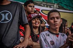 TORCIDA | Vitória x Guarani (Campeonato Brasileiro) Fotos: Adolfo Freitas / ECVitória