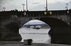 Dresden (22) Augustusbrücke