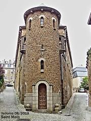 Francia 20190825 098 Saint Malo