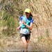 Quebrada Rugiente Trail Running