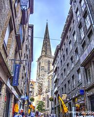 Francia 20190825 095 Saint Malo