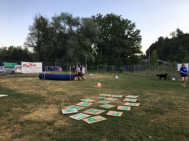 Sommerfest, 5. Juli 2019