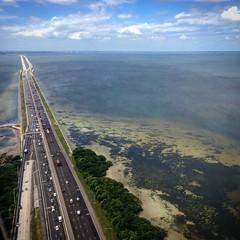 Tampa Causeway