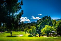2019 09 Almaden Golf