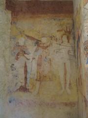 2779 Fresques de l'église Saint-Férréol