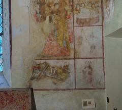 2774 Fresques de l'église Saint-Férréol
