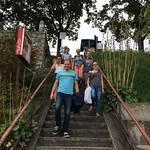 Musikreise 2019 Basel