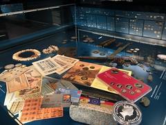 Historisches Museum Basel, Switzerland