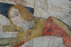 2782 Fresques de l'église Saint-Férréol