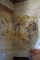 2776 Fresques de l'église Saint-Férréol