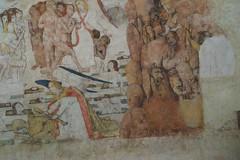 2767 Fresques de l'église Saint-Férréol