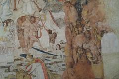 2766 Fresques de l'église Saint-Férréol