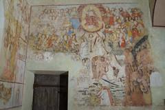 2758 Fresques de l'église Saint-Férréol