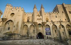 4548-Avignon